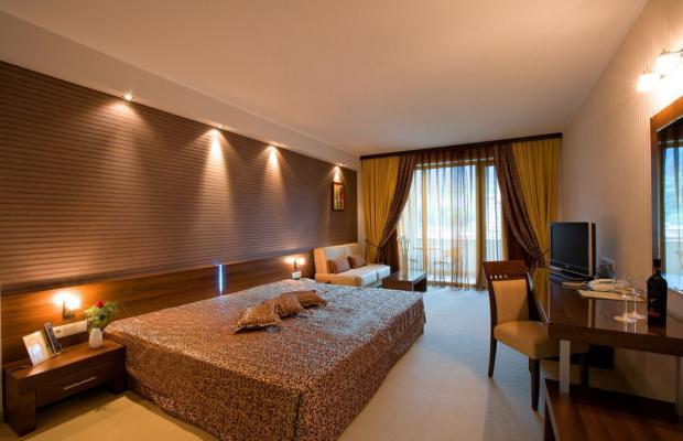 фотографии SPA Hotel Persenk (СПА Хотел Персенк) изображение №40
