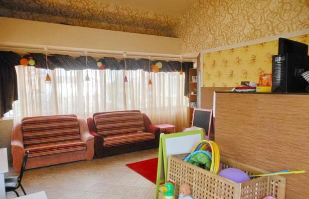 фото отеля Старинный Таллин (Starinny Tallin) изображение №9