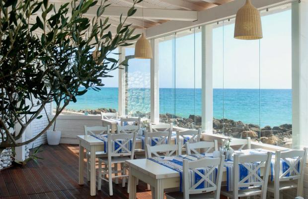 фото Riviera Beach изображение №22