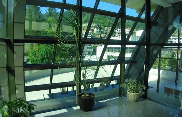 фото Evridika Spa Hotel (Евридика Спа Хотел) изображение №18
