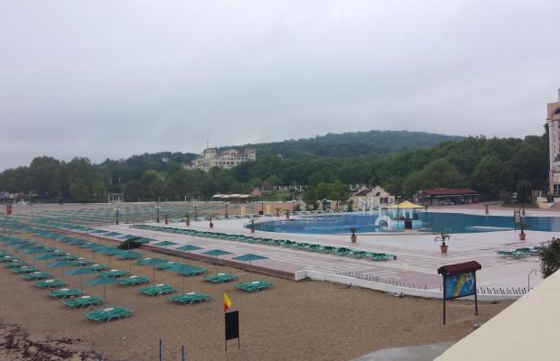 фото отеля Marina Royal Palace изображение №45
