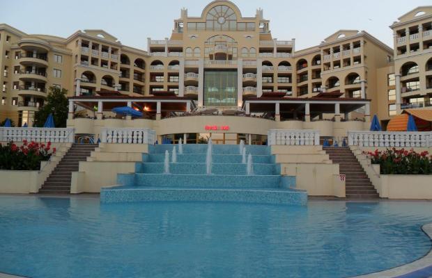 фото Marina Royal Palace изображение №38