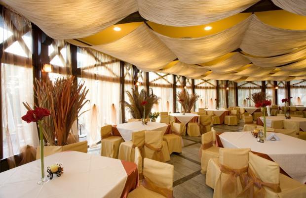 фото Russalka-Elite Resort изображение №26