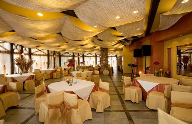 фотографии Russalka-Elite Resort изображение №24