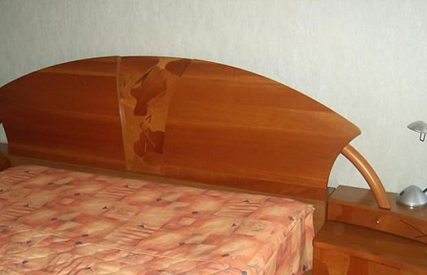 фотографии отеля Shipka (Шипка) изображение №7