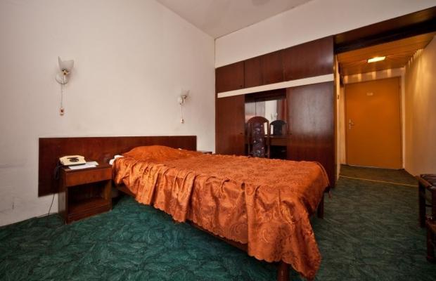 фото отеля Slavyanska Beseda (Славянска Беседа) изображение №45