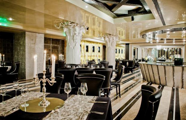 фотографии отеля Royal Castle Hotel & Spa изображение №87