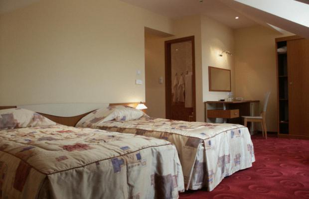 фото отеля Ana Palace изображение №29