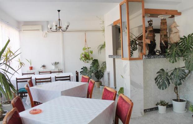 фотографии отеля Бобчев изображение №23