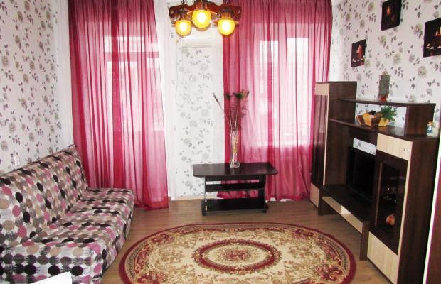 фотографии отеля Славия (Slaviya) изображение №7