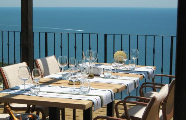 фото Kaliakria Resort изображение №42