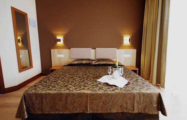 фото отеля Casa Del Mare (Каса Дел Маре) изображение №9