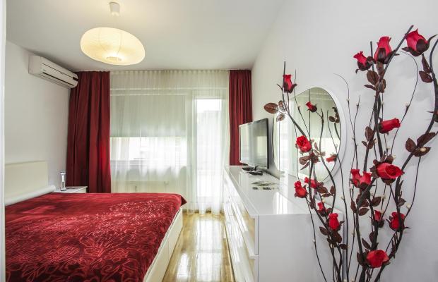 фотографии отеля Best Western Hotel Europe изображение №35