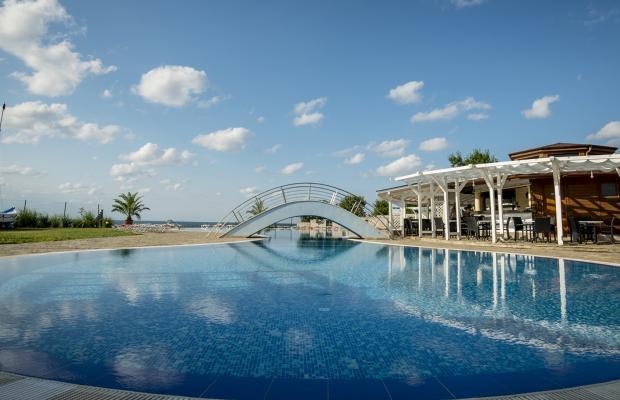 фото Arapya Sun Resort изображение №30