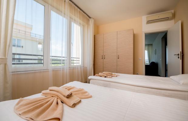 фото Arapya Sun Resort изображение №26