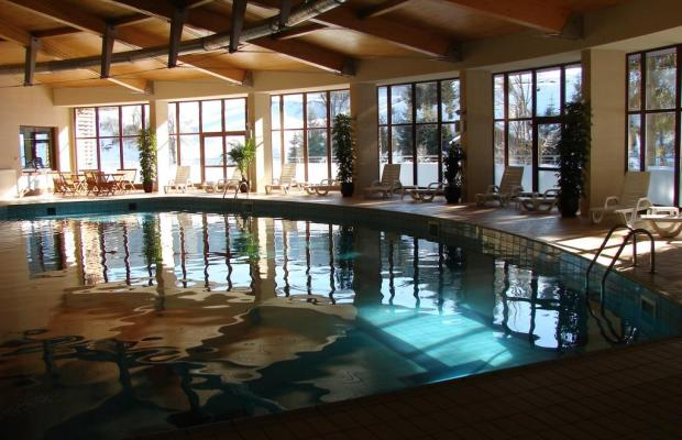 фотографии Hotel Borika (Хотел Борика) изображение №12