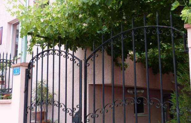 фотографии Villa Calypso (Вилла Калипсо) изображение №8