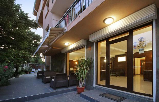фотографии отеля Hotel Kosko (Хотел Коско) изображение №7