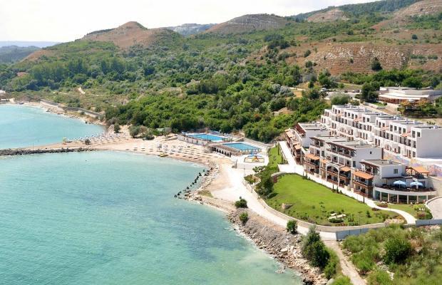 фото отеля White Lagoon изображение №1