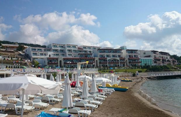 фото отеля White Lagoon изображение №5