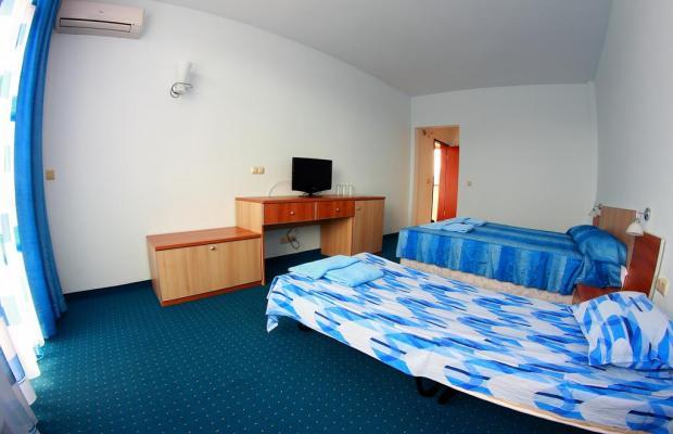 фото отеля Hotel Acre (Хотел Акре) изображение №21
