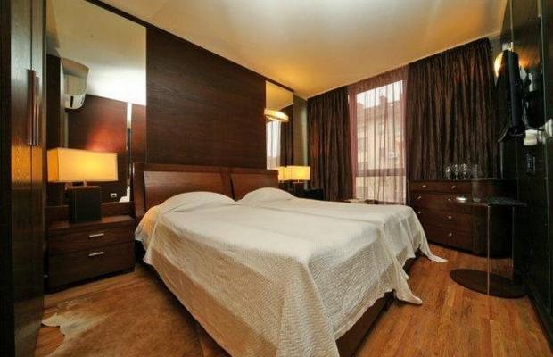 фото отеля Hotel Acre (Хотел Акре) изображение №5