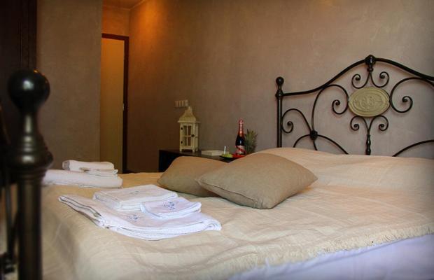 фото Oasis Resort & Spa изображение №26
