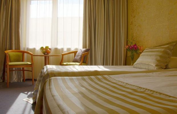 фото отеля Triada (Триада) изображение №45