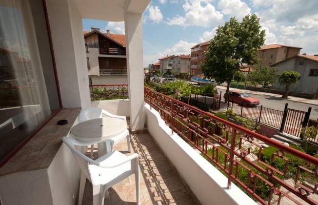 фотографии отеля Славяни (Slavyani) изображение №15