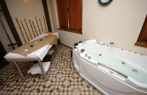 фото отеля Laguna Beach Resort & Spa изображение №5