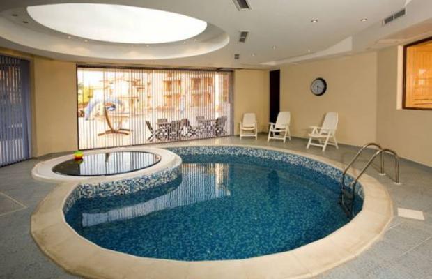 фотографии Laguna Beach Resort & Spa изображение №4
