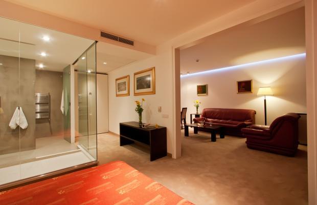 фото отеля Vitosha Park (Витоша Парк) изображение №25