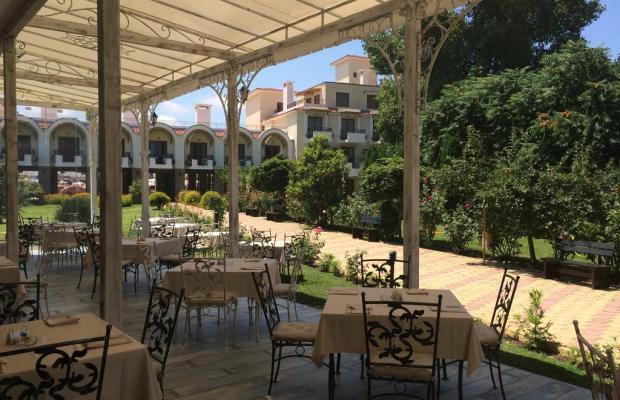 фото отеля Martinez изображение №33