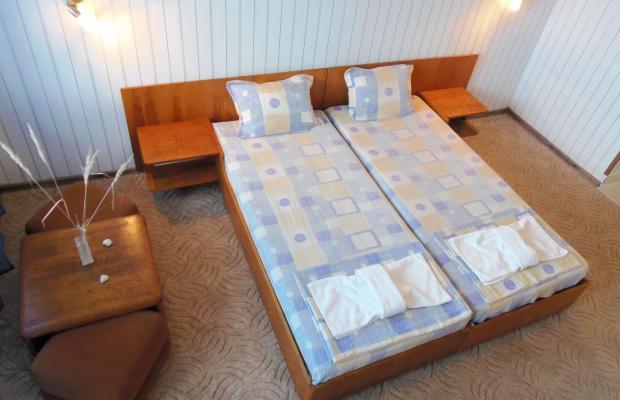 фото отеля Park Hotel Atliman Beach (ex. Edinstvo) изображение №49