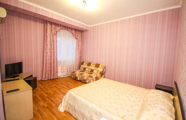 фото отеля Исидор (Isidor) изображение №29
