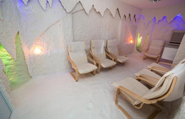 фотографии отеля Русь (Rus) изображение №35