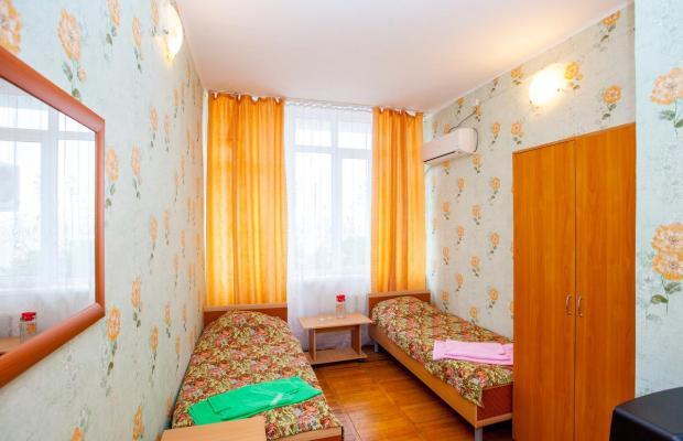 фото Русь (Rus) изображение №26