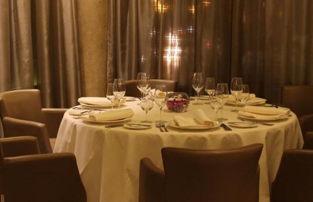 фото Casa Boyana Boutique Hotel (Каса Бояна Бутик Хотел) изображение №18