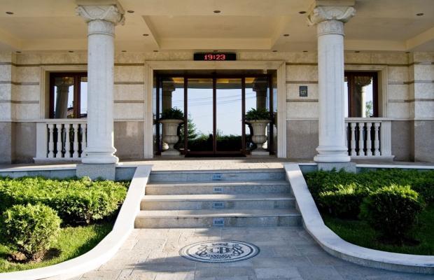 фотографии отеля Casa Boyana Boutique Hotel (Каса Бояна Бутик Хотел) изображение №7