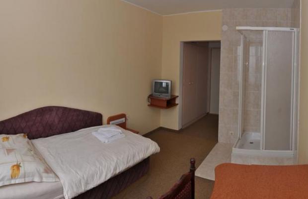 фото Hotel Gorna Banya (Хотел Горна Баня) изображение №18