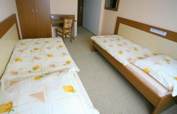 фотографии Hotel Gorna Banya (Хотел Горна Баня) изображение №4