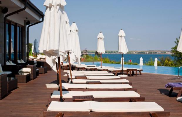 фотографии отеля Santa Marina Holiday Village изображение №7