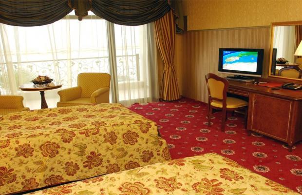 фотографии Palace Marina Dinevi изображение №12