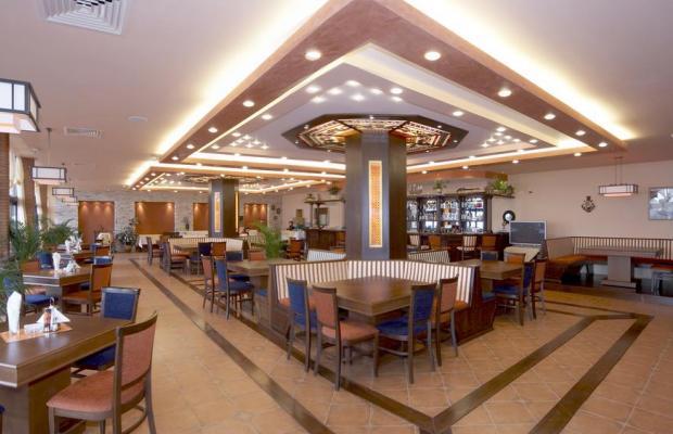 фотографии отеля Selena (Селена) изображение №23