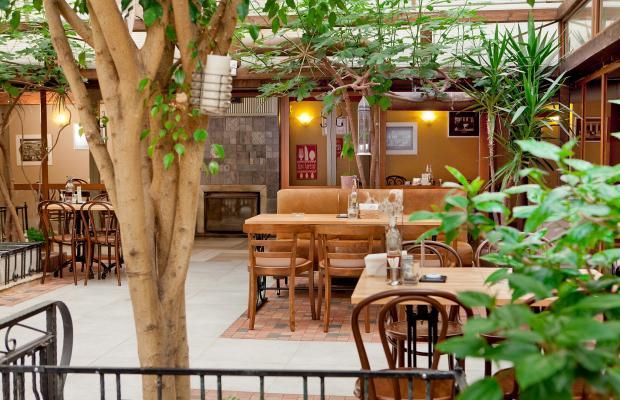 фото отеля Niky (Ники) изображение №5