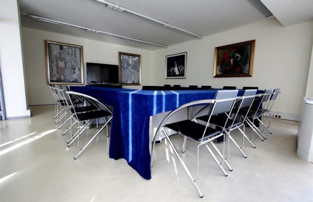 фото отеля Anel (Анел) изображение №41