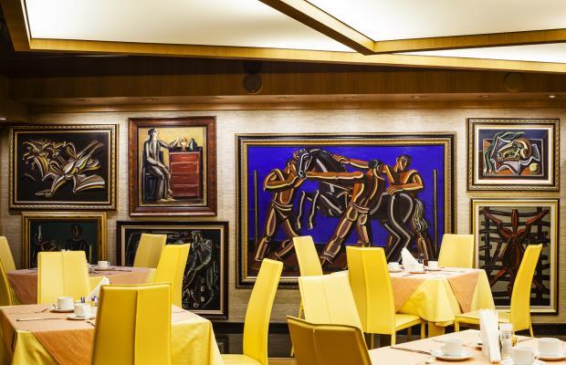 фотографии отеля Anel (Анел) изображение №23