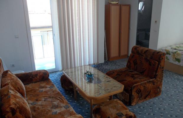 фото отеля Sianie (Сияние) изображение №9