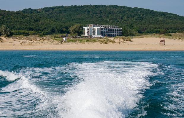 фото отеля South Pearl Resort & Spa изображение №37