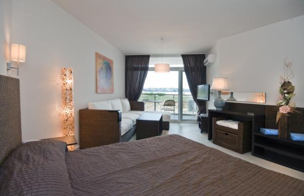 фотографии South Pearl Resort & Spa изображение №12